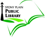 Sp%20library%20logo final%282%29