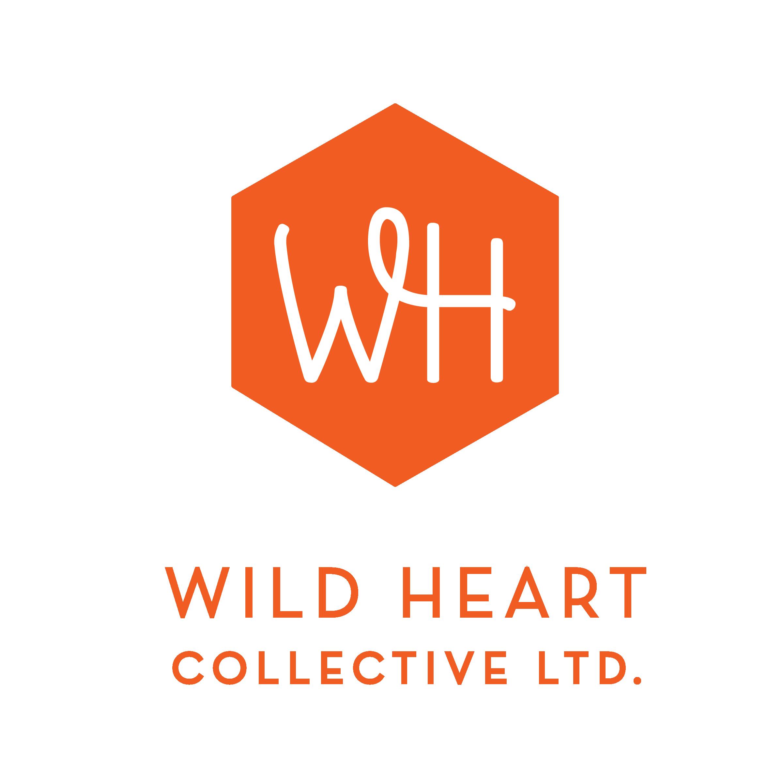 2018 whc logo 15