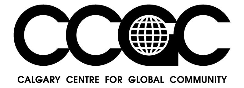 Ccgc%20logo%202013