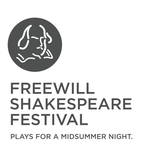Freewill logo copy