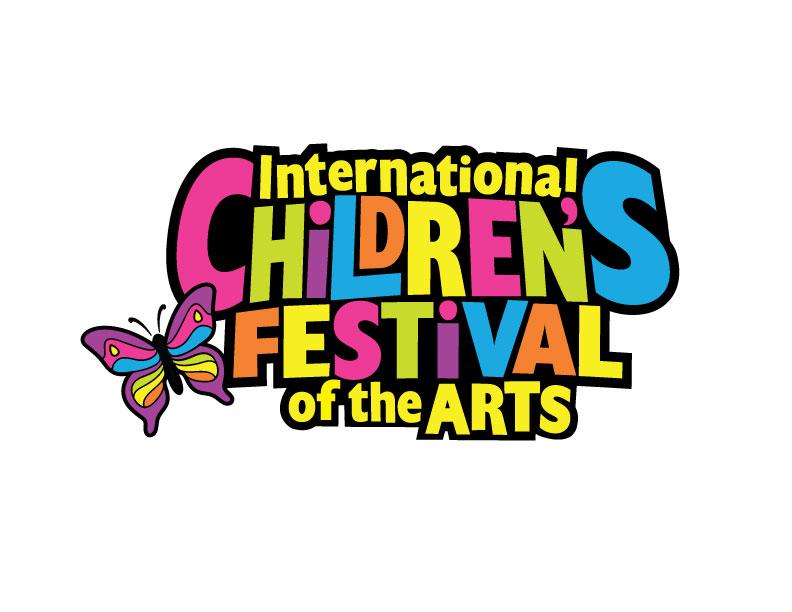 Children sfestival logo 2015 cmyk