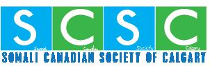 Logo smal1