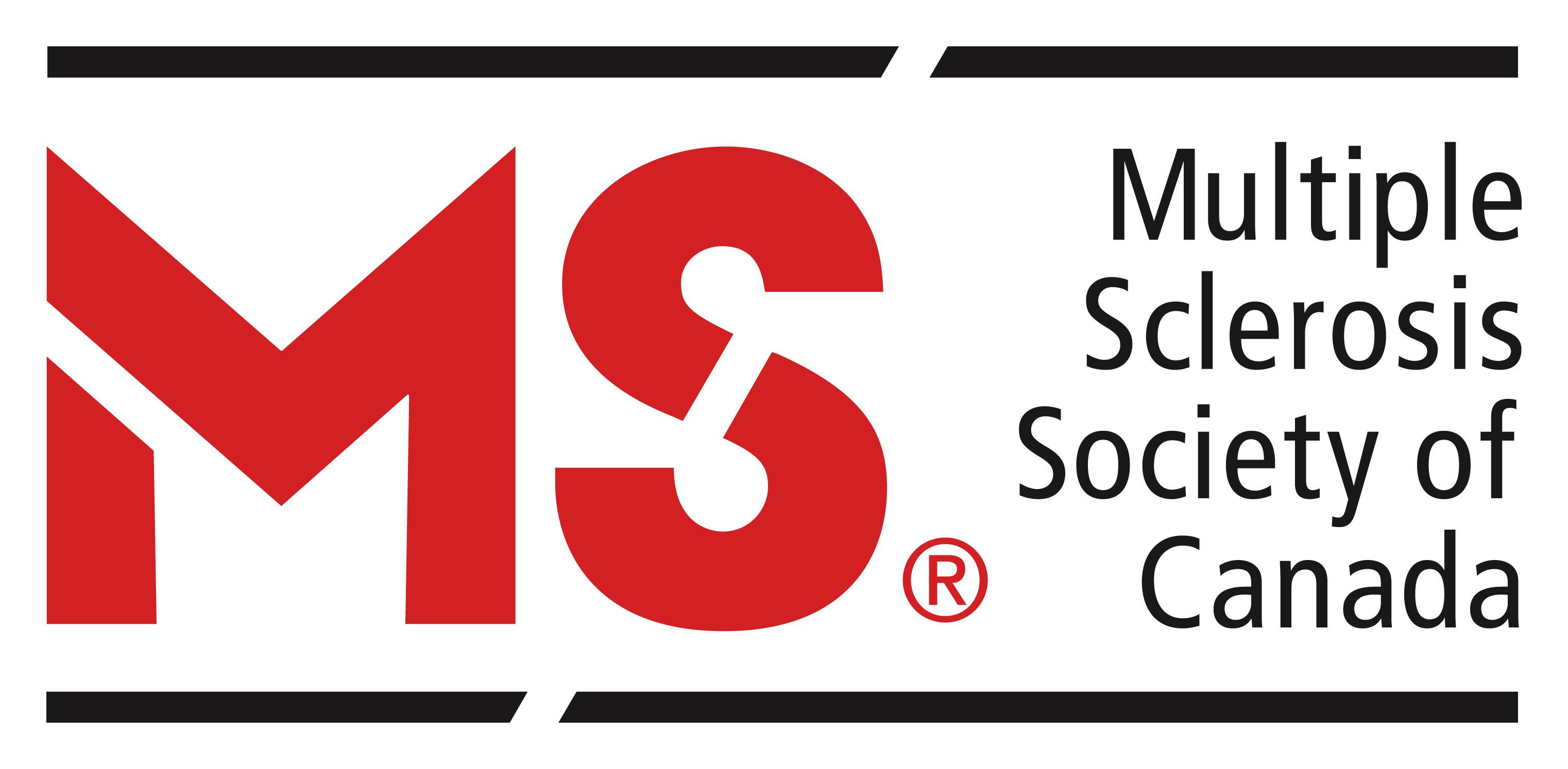Ms society logo en   colour