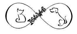 Logo   good