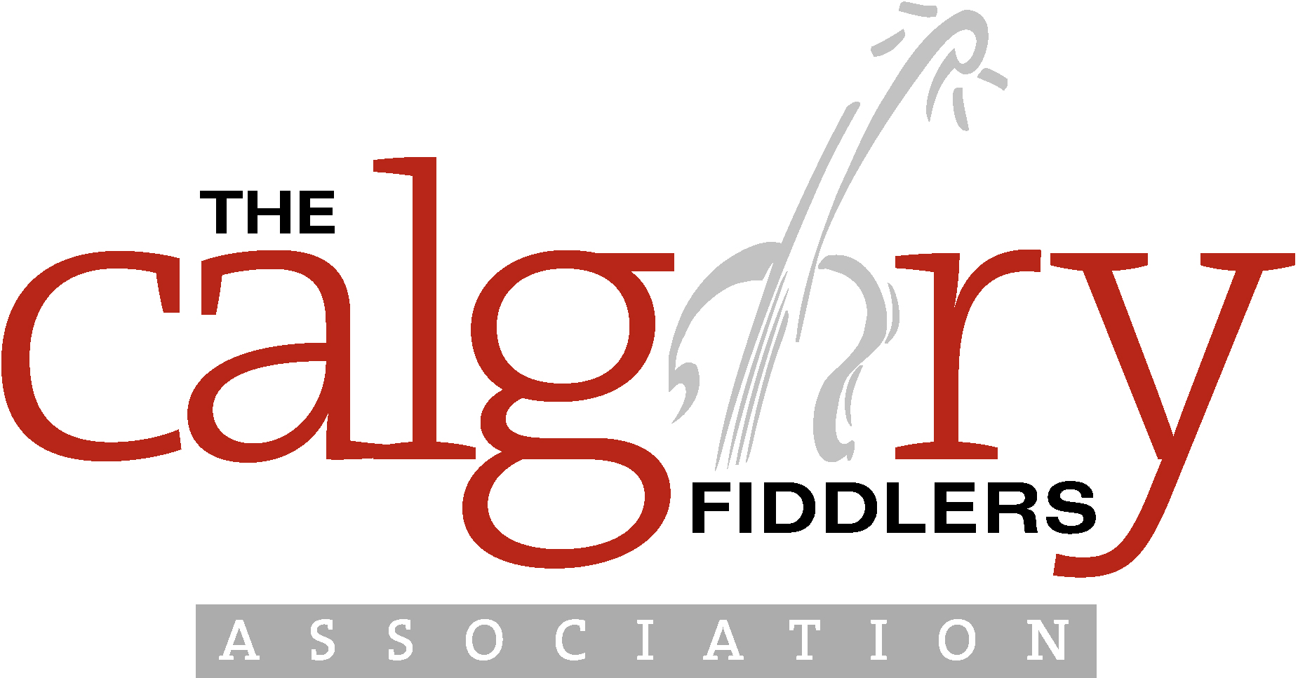 Calgaryfiddlersassociation logo og16