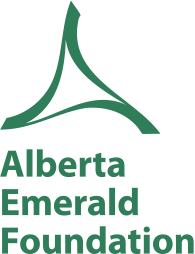 Aef logo vertical