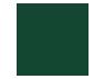 logo_caus.png