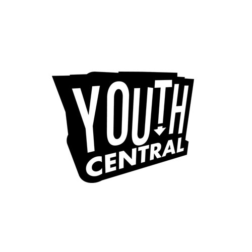 Youthcentral