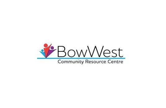 Bowwest logo