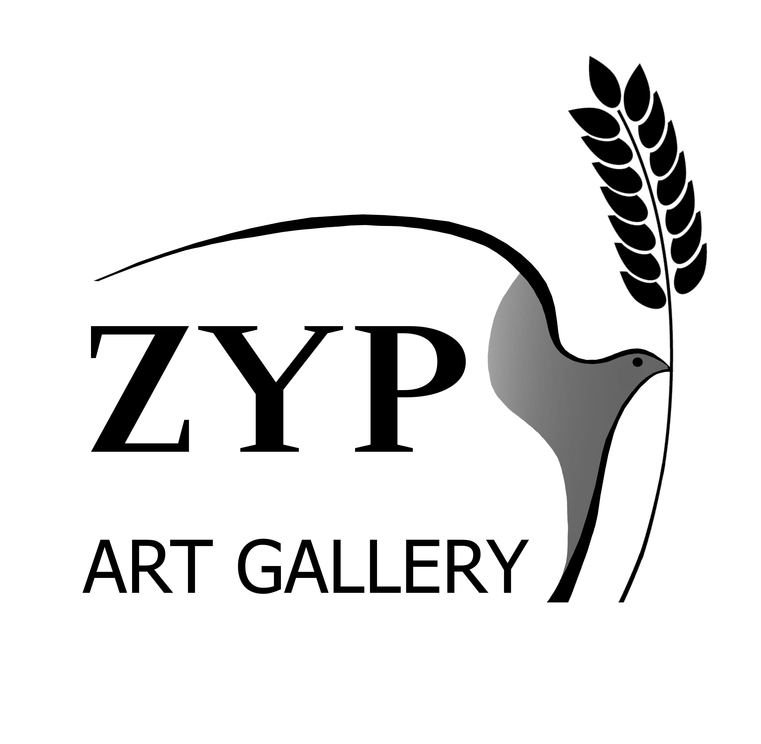 Zyp logo large