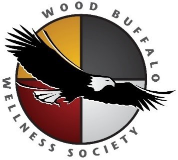 Logo wbws
