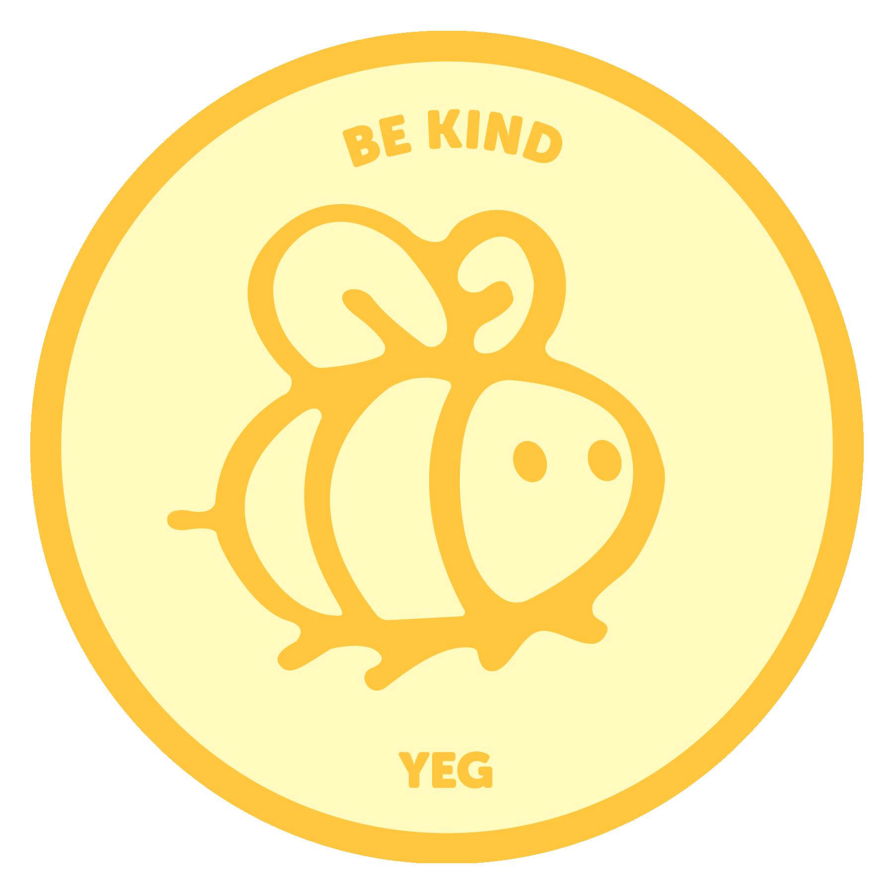 Be kind yeg finalized logo 1