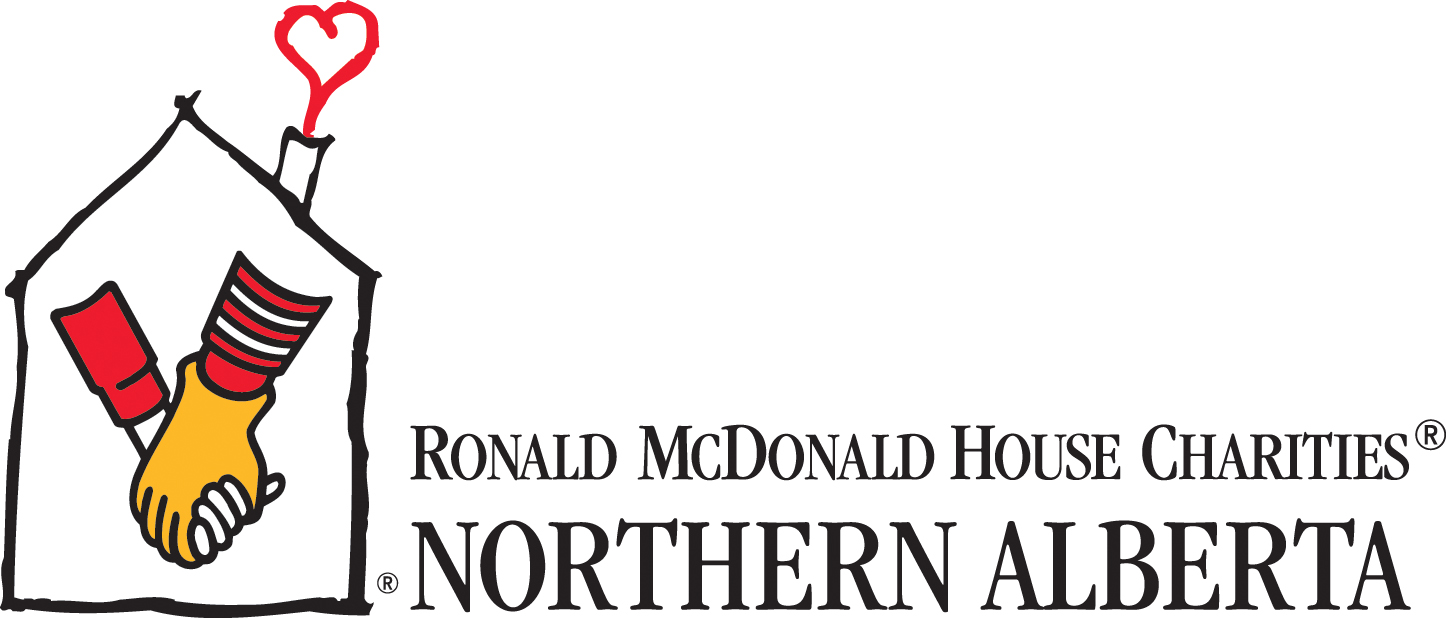 ronald mcdonald house northern alberta | scip