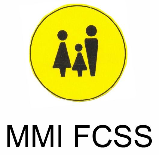 Logo%20mmi%20fcss