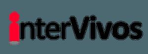 Intervivos black logo1 2