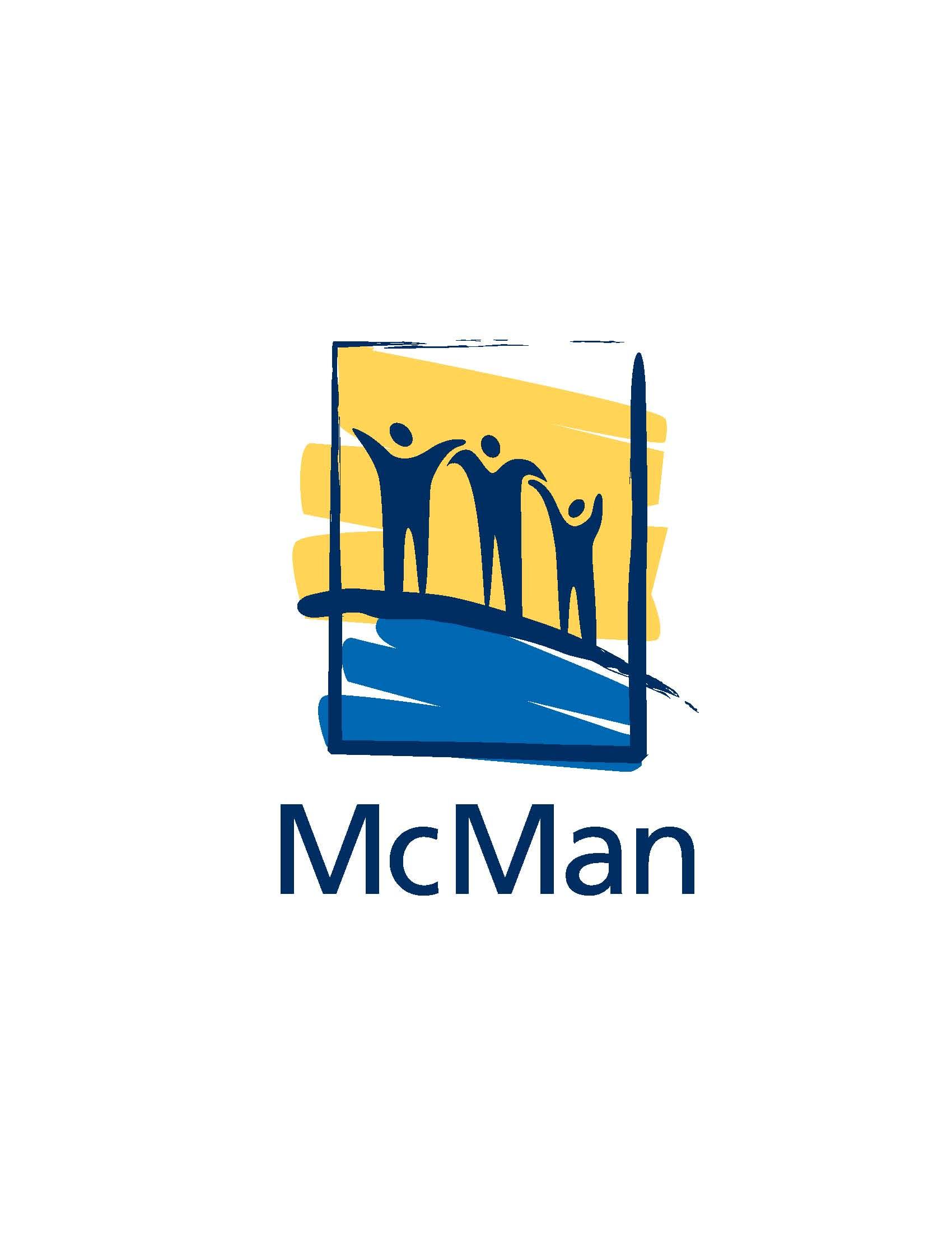 Mcman final%202